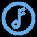 Ecole de musique de l'Harmonie de Floreffe